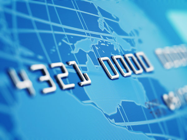Everything to know about multi-currency payment processing