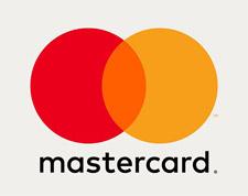 Campaign icon: Mastercard Logo