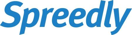 Spreedly Logo